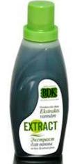 BDK-ekstrakts-vannām